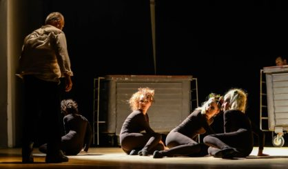 Hamlet makine (5)