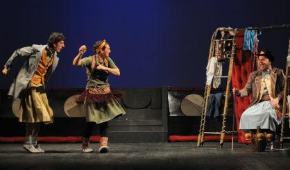 Teatri Kombetar Kosovo (2) ok