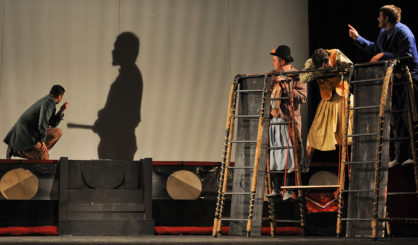 Teatri Kombetar Kosovo (7) ok