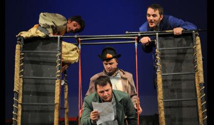 Teatri Kombetar Kosovo (8) ok