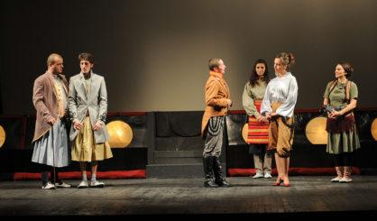 Teatri Kombetar Kosovo (9) ok