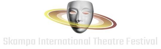 Skampa International Theatre Festival